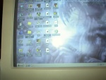WhyDahDesktop