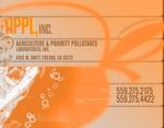 Highlight for Album: applinc.com CD-biz card