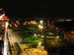Another nightime view of Puerto Viarta. We need more pics of Puerto Viarta, send us your pics! :)