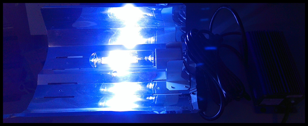 Dg For Sale Led Chillers Spectrapure And More