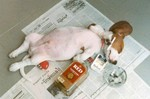 drunkbabies