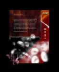 HoS Design 5