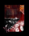 design5b