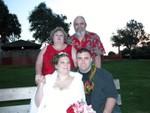 Highlight for Album: Wedding Pics
