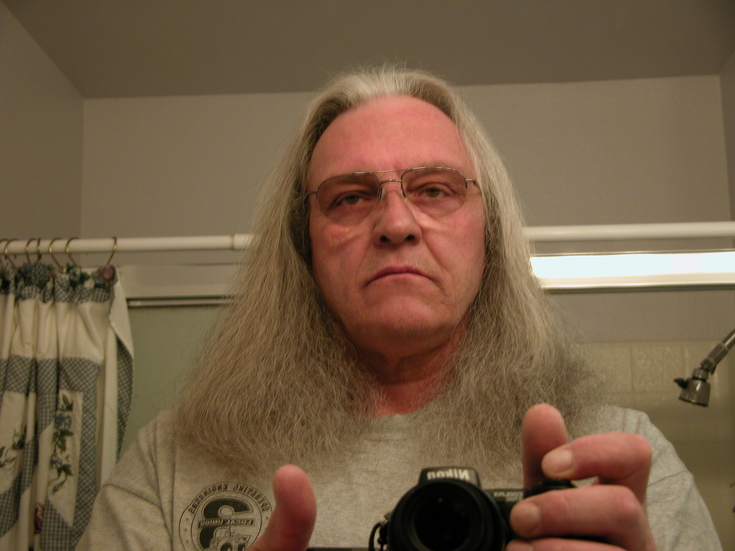 old-hippie2