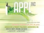 applefish2-06-FINAL