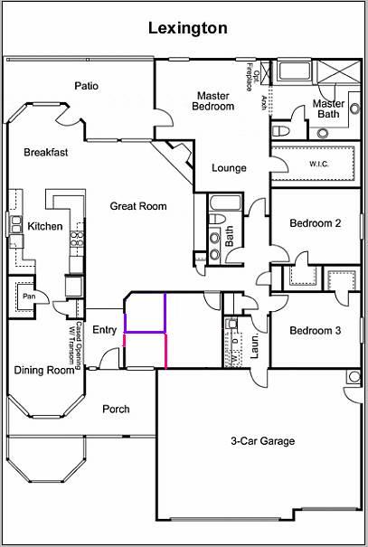 Lexington tacocat layout 2